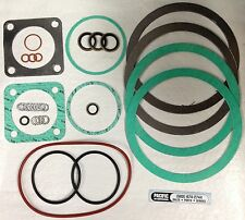 Atlas Copco Intercooler Service Kit Z Series 2906-0163-00, 2906016300