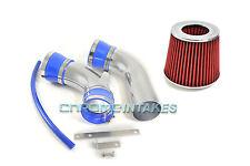 NEW 93-97 FORD PROBE GT/MAZDA MX6/626 2.5 2.5L V6 COLD AIR INTAKE 2p