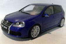 Voitures, camions et fourgons miniatures bleus pour Volkswagen 1:18