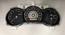 2005 Toyota 4Runner Rebuilt Speedometer Gauge Cluster 4x2 V8 SR5 83800-35D30
