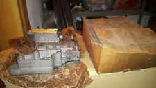 NEW PARTS FOR AUTOMATIC GEARBOX JAGUAR The price is indicative*see description!
