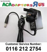 5V AC-DC Adattatore Alimentatore Caricabatterie per le MINIX NEO X8-H TV BOX YS03-050300B