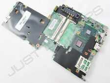 IBM Lenovo Thinkpad X61 Scheda Madre 2 Duo 1.8Ghz Core CPU SLA3U T7100 43Y9018 LW