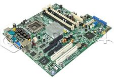 Carte mère HP 419028-001 S775 DDR2 3xpcie VGA ML110 G4