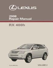 repair manuals literature for lexus for sale ebay rh ebay com 1993 lexus es300 repair manual 1993 lexus gs300 owners manual