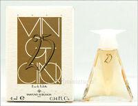 ღ Vingt Cinq 25 - Parfums Aubusson - Miniatur EDT 4ml