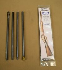 Winchester Model 1866, 1873, 1876 4 piece cleaning rod set, excellent repro