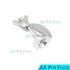 AA Pro: Winkelmann circumcision Clamp Urology Surgery Instruments Tools