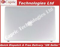"""Apple MacBook Pro A1425 13.3"""" Complete LCD Screen Display Panel Assembly 2012-13"""