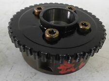 2005 03 04 05 LINCOLN LS 3.0 V6 CAM CAMSHAFT TIMING CHAIN SPROCKET RIGHT INTAKE