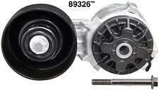 Dayco 89326 Accessory Drive Belt Tensioner Assembly