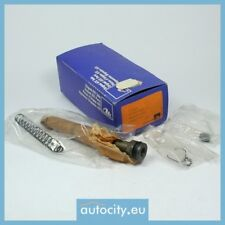 ATE 03.0370-6622.2 Reparatursatz, Hauptbremszylinder