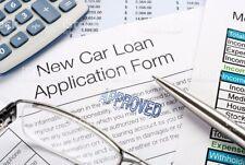 100%  APPROVAL AUTO LOAN FINANCING SOURCE!!