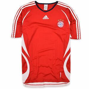 Maglie da calcio di squadre tedesche adidas da 10 maglia ...