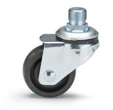 Mixermate Hobart Mixer Bowl Dolly Replacement Swivel Caster Wheel 9010