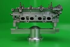 FORD FESTIA 1.25 RECONDITIONED CYLINDER HEAD