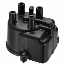 ROVER 416 GTi, XW 1.6 Distributor Cap - Commercial Ignition XD300, OE Quality