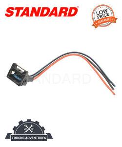 Standard Ignition Barometric Pressure Sensor Connector,Engine Camshaft Position
