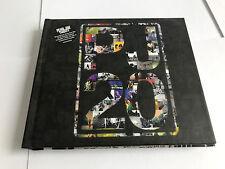 Pearl Jam - Pearl Jam Twenty [Original Motion Picture Soundtrack] MINT 2 DISC CD