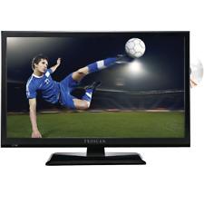 "PROSCAN PLEDV2488A 24"" 1080p 60Hz LED TV-DVD Combo"
