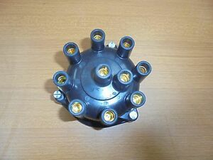Alfa Romeo Montreal Cover Distributor New