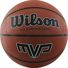 Wilson Basketball BRAND NEW Size 5,6 or 7  FREE P & P  Ideal for outdoor use