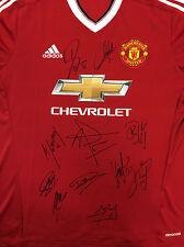 Signed Shirts C Certified Original Sports Autographs