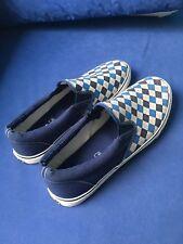 Dockers by Gerli Footwear Gr. 45 TOP Zustand wie NEU, da nur einmal getragen