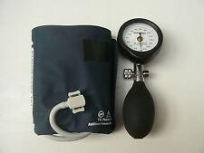 Welch Allyn Durashock DS 54 Sphygmomanometer - FREE ENGRAVING