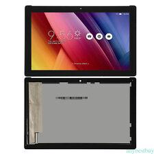 Black For Asus ZenPad 10 Z300 Z300C Z300CG LCD Display Touch Screen Digitizer