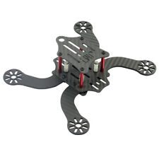 JMT194mm with 3mm Arm Frame Kit Quadcopter forFPV Racing Drone
