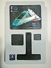 Star Trek :Voyager PADD Prop (20 years old) -new old stock