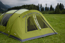 Vango, Avington 600XL Tent Porch Door- NEW