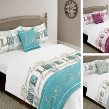 bedding sets u0026 duvet covers