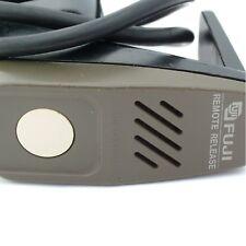 Fuji GX680 I/II Versión electrónica, muy Buen Estado +