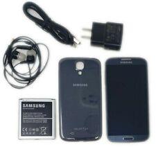 Samsung S4 SM-S975L  Android 4.7in Tracfone Straight talk 16Gb CDMA 1x/EVDO Rev