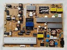 SAMSUNG UN65ES8000 POWER SUPPLY BN4400539A PD65B2Q_CHS