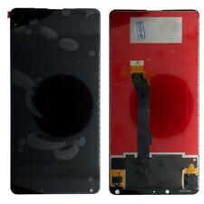 Für Xiaomi Mi MIX 2S Reparatur Display LCD Komplett Einheit Touch Schwarz Neu