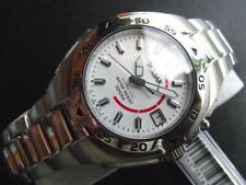 Pulsar Pul177 reloj Kinetic Mejorofertarelojes
