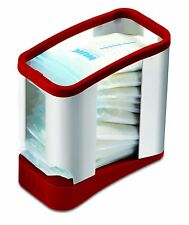 Nuk Milk Bag Storage Rack (Discontinued by Manufacturer)