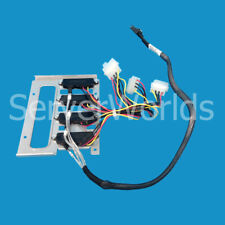 HP 624881-001 Cable Mini SAS Cable