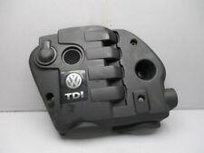 VW PASSAT VARIANT (3B6) 1.9 TDI Verkleidung Motor 038103925EN