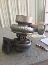 0R5761 Caterpillar D3309 Turbocharger-1W9383