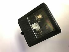 Westinghouse 1351D17A01 Type IT Relay *OVERNIGHT SHIPPING*