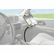 Car Truck Bracketron Universal Vehicle Floor Mount Holder for Tablets & iPads