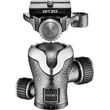 Gitzo GH1382TQD Ball Head