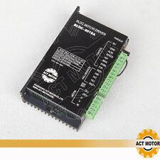 ACT Motor GmbH 1 Stck Brushless DC Motor Driver/Treiber BLDC-8015A,24-50VDC 2.0A