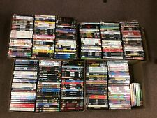New Listing80s / 90s You Pick / You Choose - Dvd Lot - Combined Shipping - Comedy Action