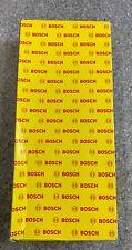 Bosch 0986221034 Ignition Coil Pack CITROEN BERLINGO SAXO PEUGEOT 106 PARTNER
