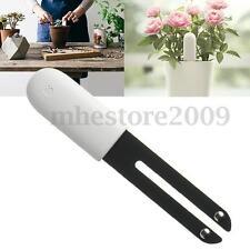 Bluetooth Garden Tester Plant Flower Light Humidity Moisture Temperature Monitor
